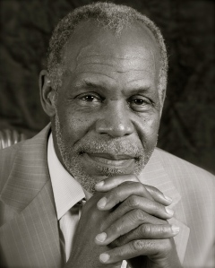 danny-glover-new-headshot-2010