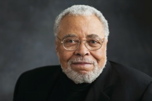 james_earl_jones_headshot