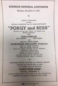 porgy-bess-robinson