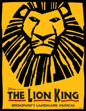 lion-king-ca-logo