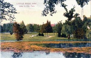 LR City Park