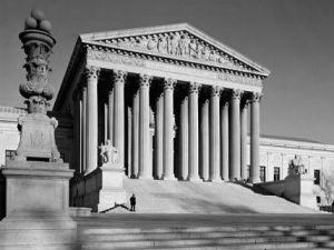 The Brown V Board Of Education Court >> The Us Supreme Court Hands Down Brown V Board Ii Decision On May 31