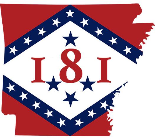 Arkansas181