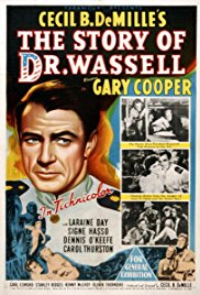 Dr Wassell