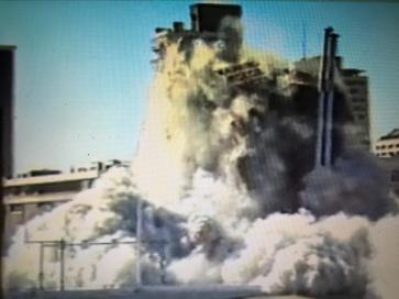 Manning Implosion.JPG