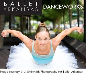 BallArk DanceWorks2018