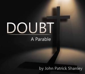 TST Doubt