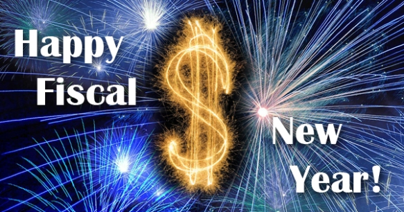 happy fiscal new year to many lr cultural not